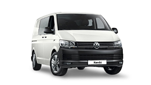 VW Transporter T6 Westfalia Tow Bar