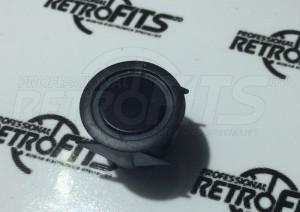 Cobra parkmaster r294 sensors